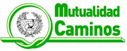 Blog Mutualidad Caminos