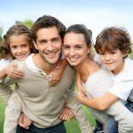Calcula tu seguro de vida de forma sencilla y rápida