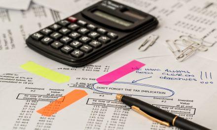 Fiscalidad de las aportaciones y prestaciones al Sistema de Previsión Social