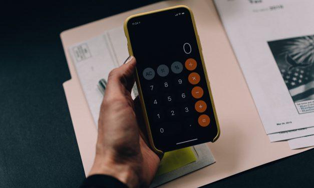Automatic enrolment o Inscripción automática de trabajadores al sistema de ahorro para la jubilación