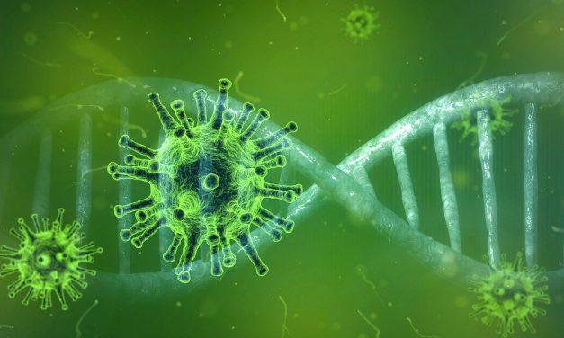 COVID-19 ¿Cubre el seguro de vida el fallecimiento por coronavirus ?