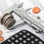 Consejos para potenciar los ahorros