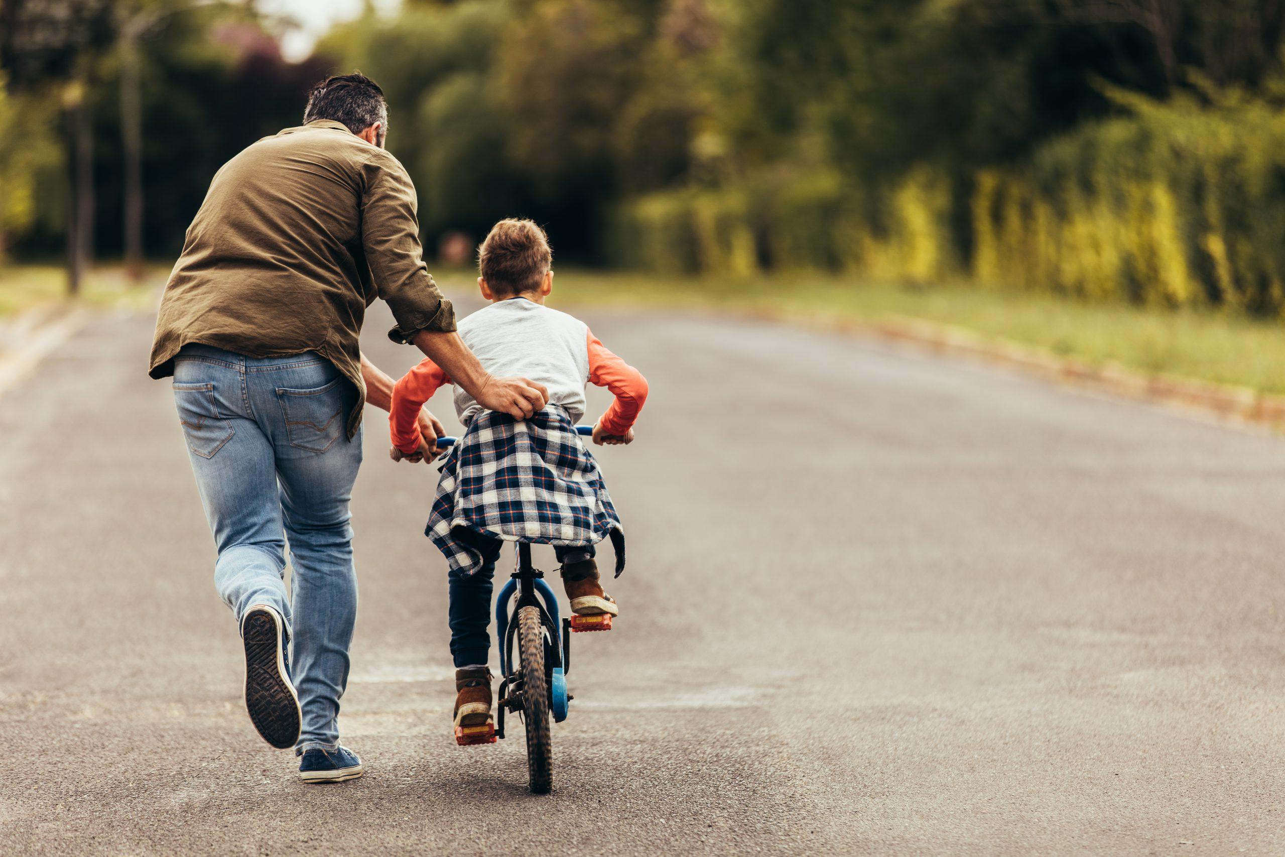 3 datos curiosos sobre el seguro de vida