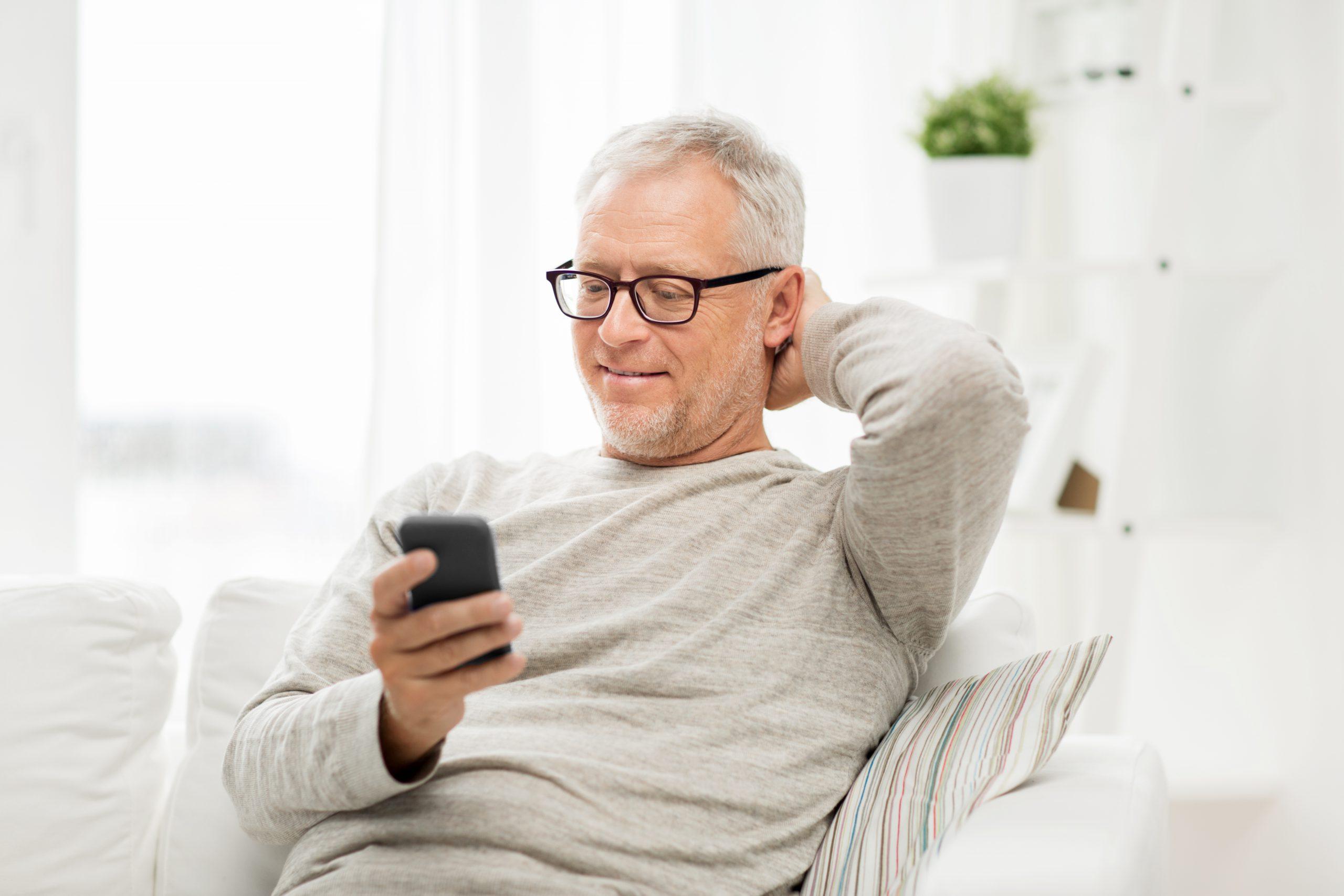 Guía 2021: Todo lo que debes saber sobre la jubilación