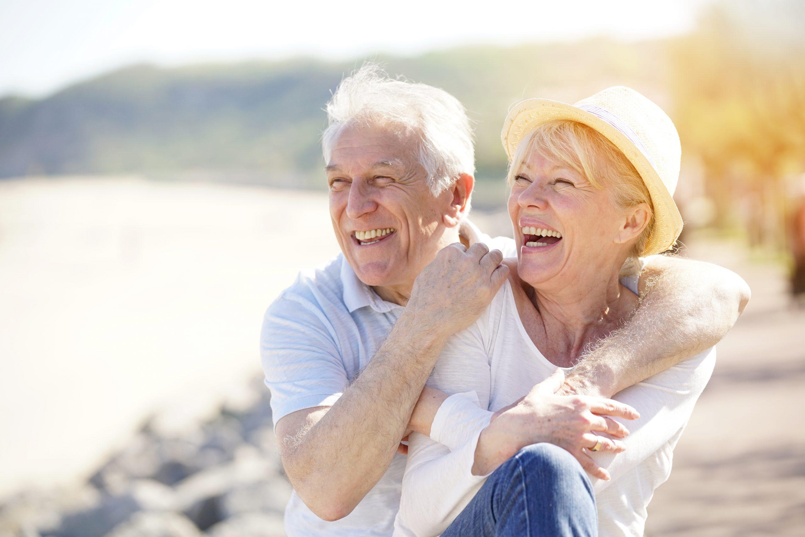 ¿Cuáles son los mejores países para pasar la jubilación?