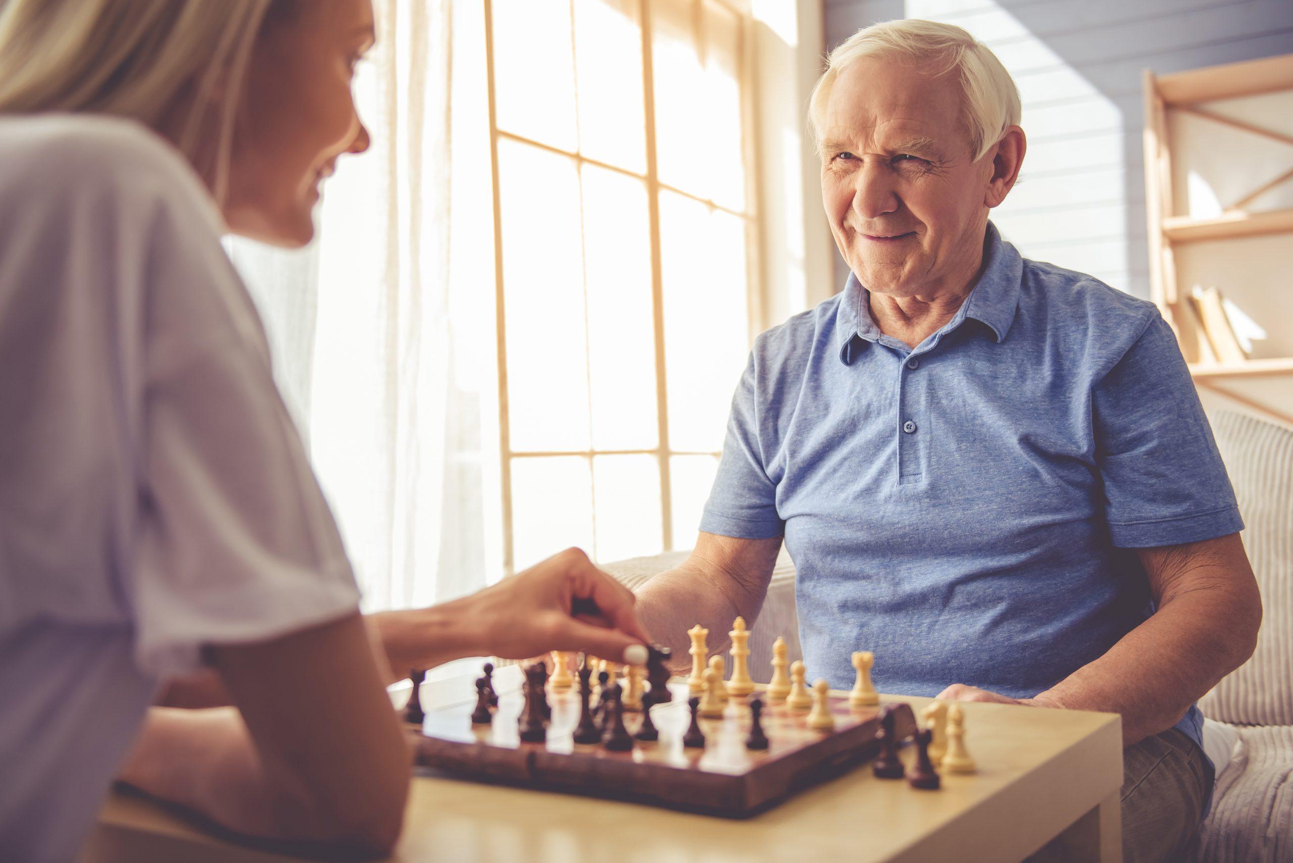 5 datos que no conocías sobre el Alzheimer